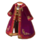 Red Magician's Robe PC Icon.png