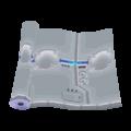 Robo-Wall WW Model.png