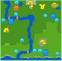 Sinkvile map2.jpg