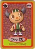 Animal Crossing-e 3-P05 (Boy (3)).jpg