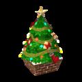 Big Festive Tree NL Model.png