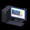 Desktop Computer (Black - Web Browsing) NH Icon.png