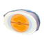 Egg Dresser NL Model.png