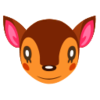 Fauna NH Villager Icon.png