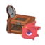 Flick's Bug Cage PC Icon.png