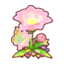 Giant Fairy Flowers PC Icon.png