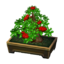 Hawthorn Bonsai NL Model.png