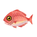 Island Red Snapper PC Icon.png