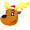 Jingle PC Character Icon.png