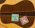 K.K. Slider Guitar NH Texture.png