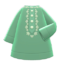 Kurta (Green) NH Icon.png