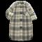 Maxi Shirtdress (White) NH Icon.png