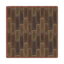 Oil-Stained Floor PC Icon.png