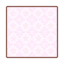 Pink-Flower Tile Floor PC Icon.png
