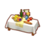 Prop-Painting Table PC Icon.png