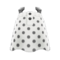 Ribbon-Straps Tank (Black) NH Icon.png