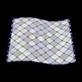 Stone Tile WW Model.png