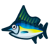 Blue Marlin NH Icon.png