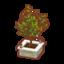 Chapel Lantern Tree PC Icon.png