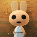Coco's Poster NH Texture.png