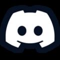 Discord Icon Stylized (Dark).png