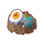 Egg Clock PC Icon.png