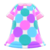 Gumdrop Dress (Cool) NH Icon.png