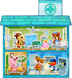 Hospital HHD Artwork.png