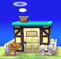 House of Daisy NL Exterior.png