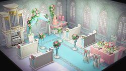 NH Wedding Series.jpg