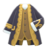 Noble Coat (Black) NH Icon.png