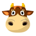 Patty PC Villager Icon.png