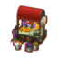 Red Flower Wagon PC Icon.png