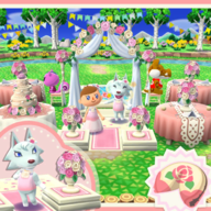 Rose Wedding Set PC.png