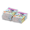 Stacked Magazines (Comics) NH Icon.png