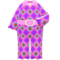 Stellar Jumpsuit (Purple) NH Icon.png
