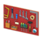 Wall-Mounted Tool Board (Red) NH Icon.png