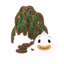 Wisp's Willow Tree PC Icon.png