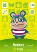 146 Rodney amiibo card NA.png