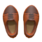 Business Shoes (Brown) NH Icon.png