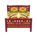 Exotic Bed e+.png