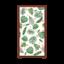 Foliage Wall PC Icon.png