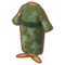 Green Goldfish Yukata PC Icon.png