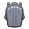 Hard-Shell Backpack (Silver) NH Icon.png