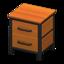 Ironwood Dresser (Teak)