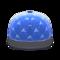 Labelle Cap (Ocean) NH Icon.png