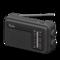 Portable Radio (Black) NH Icon.png