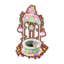 Stained-Glass Well (Pastel) PC Icon.png
