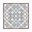 Stone Tile PC Icon.png
