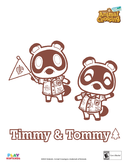 Timmy & Tommy PN Paint Empty.png